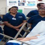 Hospital Training and Development Programs