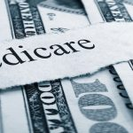 Medicare Reimbursement Reduction