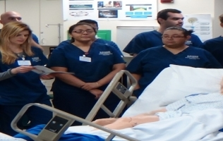 How to Develop Effective Hospital Training and Development Programs