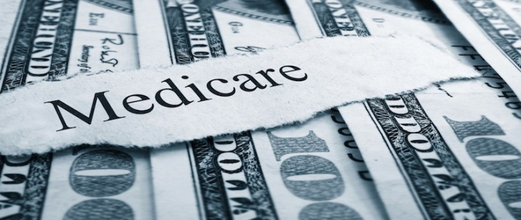 Medicare Reimbursement Reduction due to Poor Hospital Quality and Patient Safety
