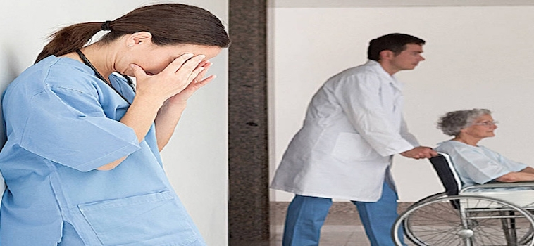 The Pros and Cons of Nurse Turnover and Retention, Causes and Solutions