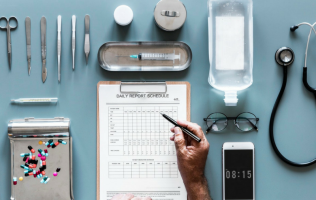 How Patient Engagement Tools Can Reduce Nurse Workload